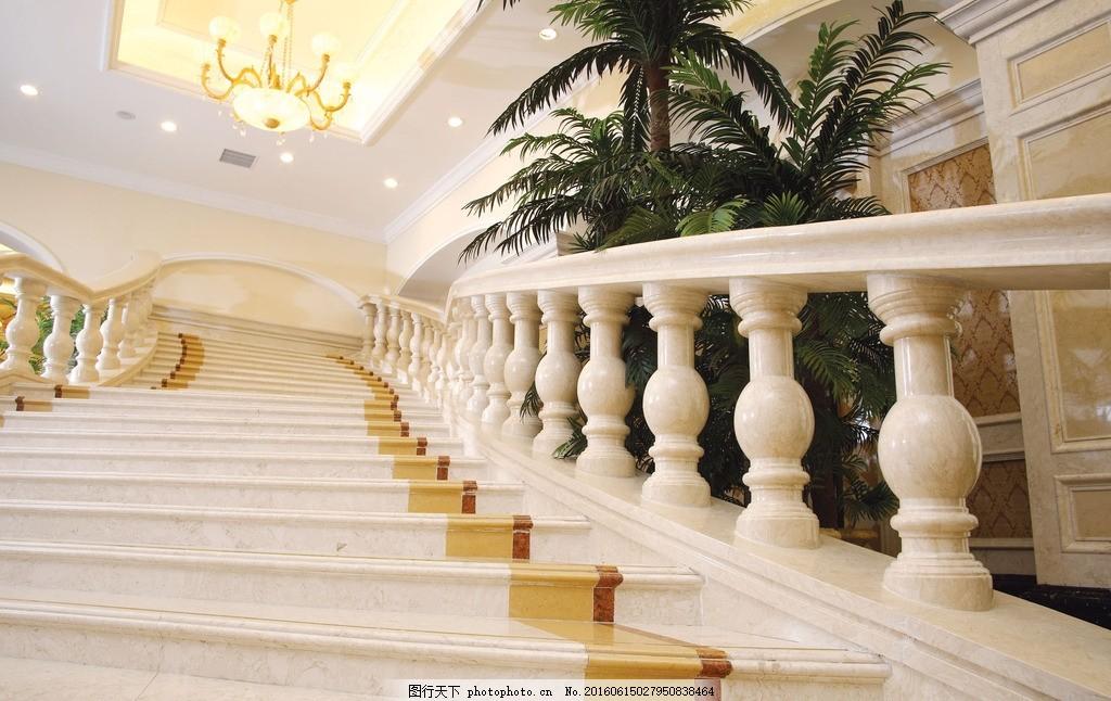 陶瓷 瓷砖 薄板 素材 设计 楼梯 豪华 欧式 陶瓷图片艺术 摄影 建筑