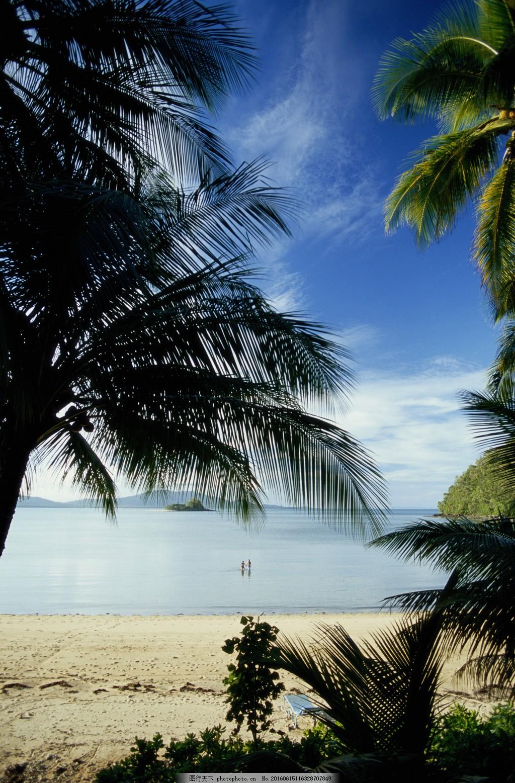 三亚风景图片,三亚风景高清图片下载 海南 海边 大海