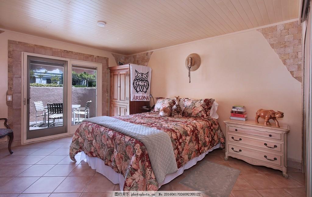 欧式卧室 卧室装修 卧室装饰 卧室图片 卧室设计 皇宫卧室 宫廷床