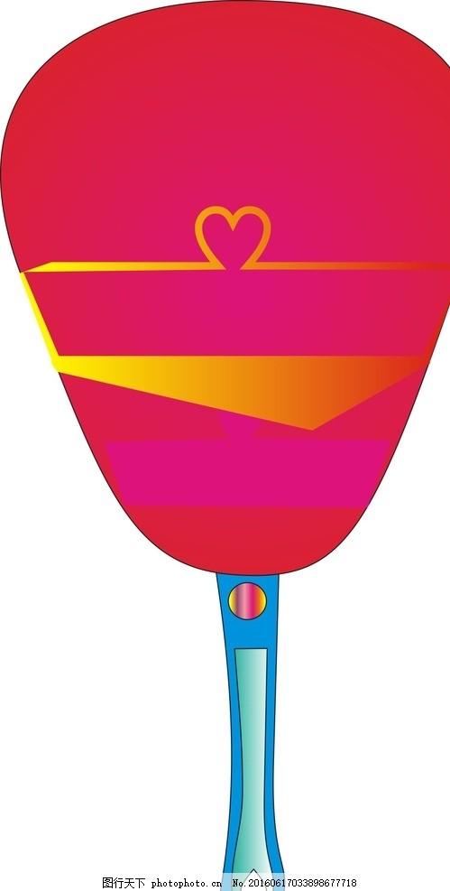 扇子 夏天扇的扇子 粉色背景扇子 粉色背景 背景扇子 设计 其他 图片