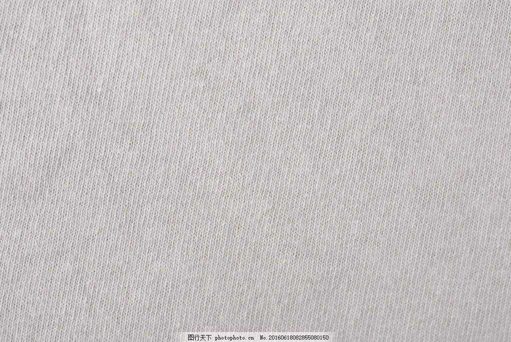 纹理背景图 质感背景 条纹 大气 清晰 高清 灰色