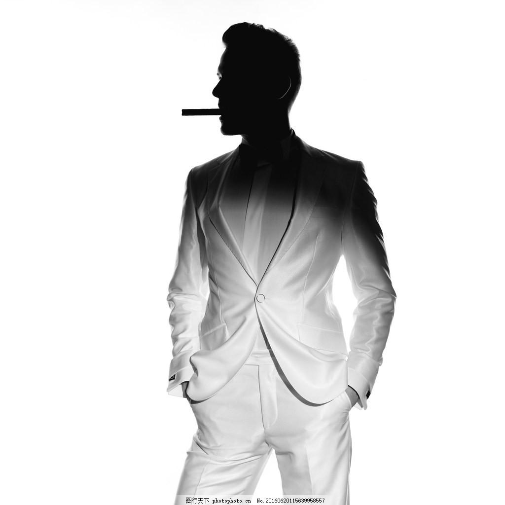 吸烟欧美帅哥 高清吸烟欧美帅哥图片下载 绅士 写真 帅气 型男