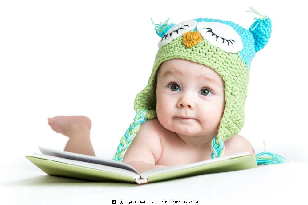 可爱小宝宝 可爱小宝宝图片素材 婴幼儿 婴儿 外国儿童 小孩子