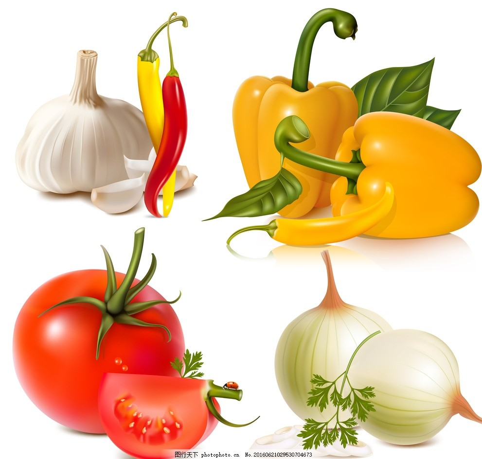 橄榄 桃子 辣椒 购物车 草莓 柠檬 蔬菜标贴 水果蔬菜-图标-美食 设计