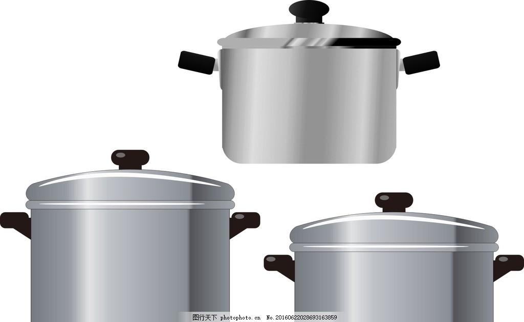 厨房用品 矢量厨房用品 矢量厨具 厨具素材 厨房用品素材 厨具大全 奶图片