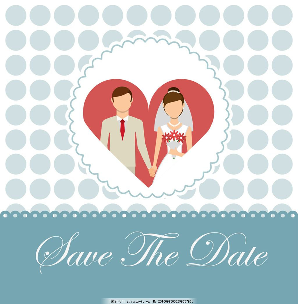 西式婚礼结婚平面设计模板下载 标志 标志设计 抽象设计 红酒 婚礼图标