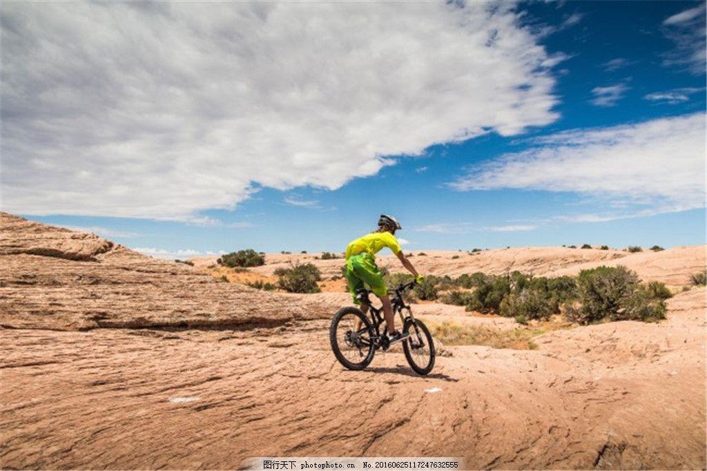 山地自行车骑行 山地 自行车 骑行      浩瀚 酷暑 png 灰色