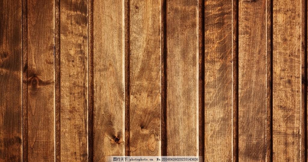 木头衣柜 手绘线稿
