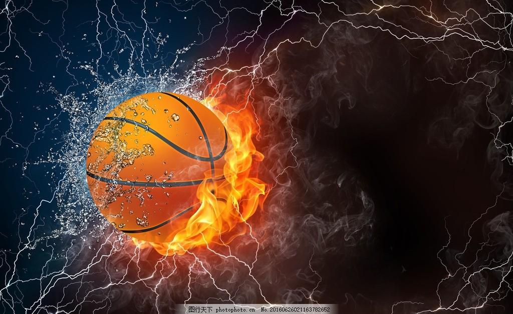 唯美 炫酷 篮球 球 3d 设计 3d设计 3d设计 300dpi jpg