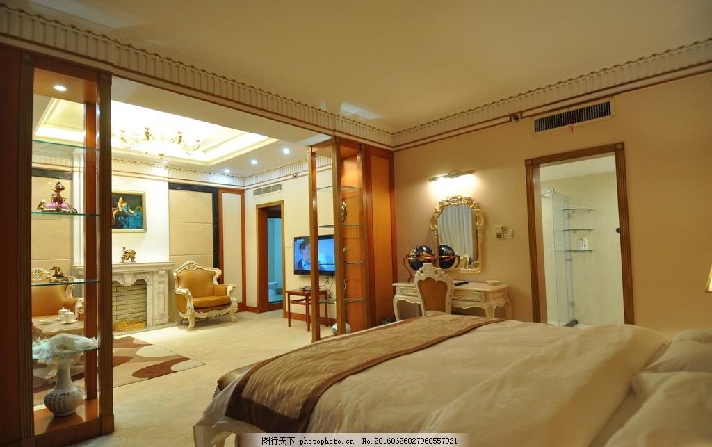 温馨 商务室内摆设      套房 精装房 民宿 客栈 精品房 单间 双人间