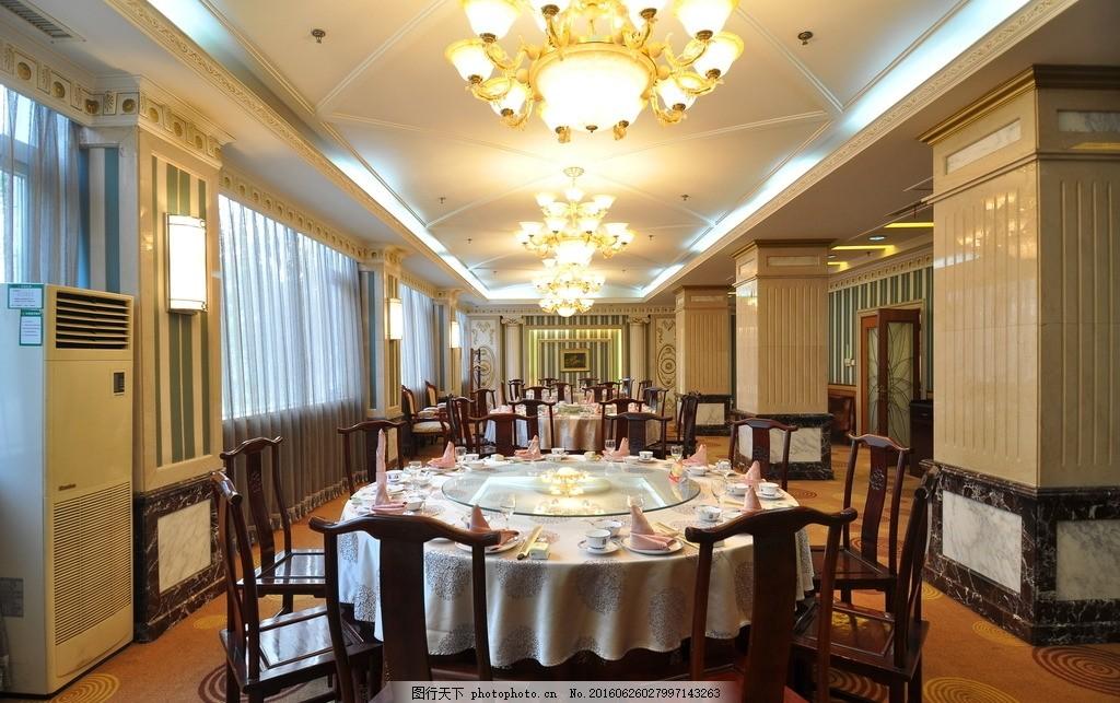 大厅 饭店 酒店 宾馆 旅馆 快捷 建筑 工程 装潢 装饰 装修 现代风格