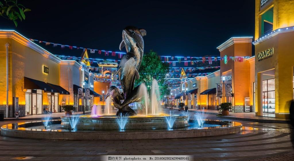 武汉风景建筑 武汉 城市 美景 蓝天 白云 碧水 摄影 建筑园林 建筑