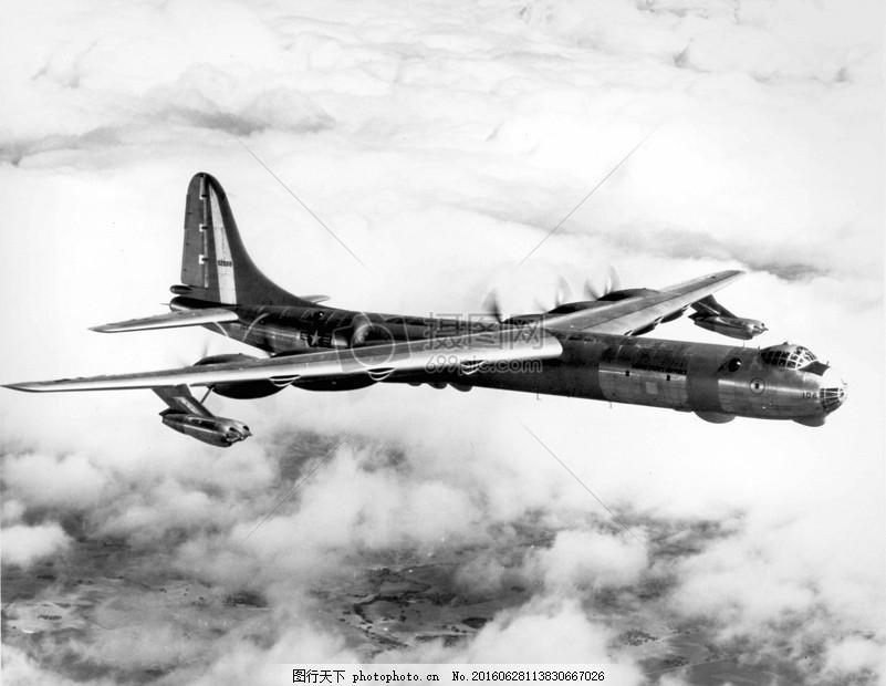 高空中的飞行器 高空 飞行 飞行器 飞机 运输 交通 空中 气流