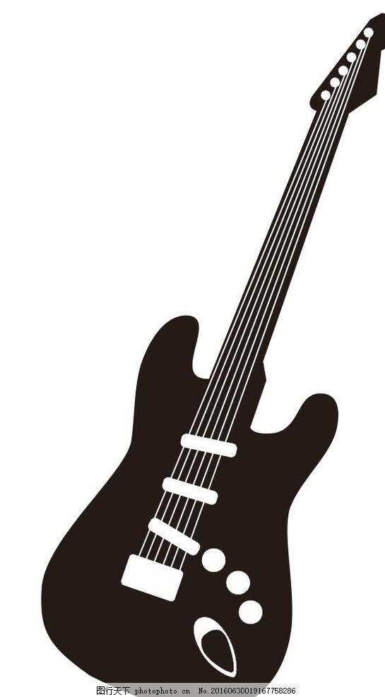 易拉罐手工制作小吉他