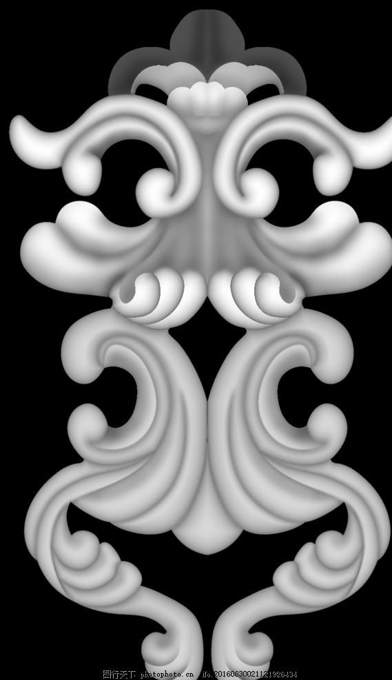 欧式门 花 欧式木门贴花 镜框精雕图 砂岩浮雕图 人物灰度图 动物黑白