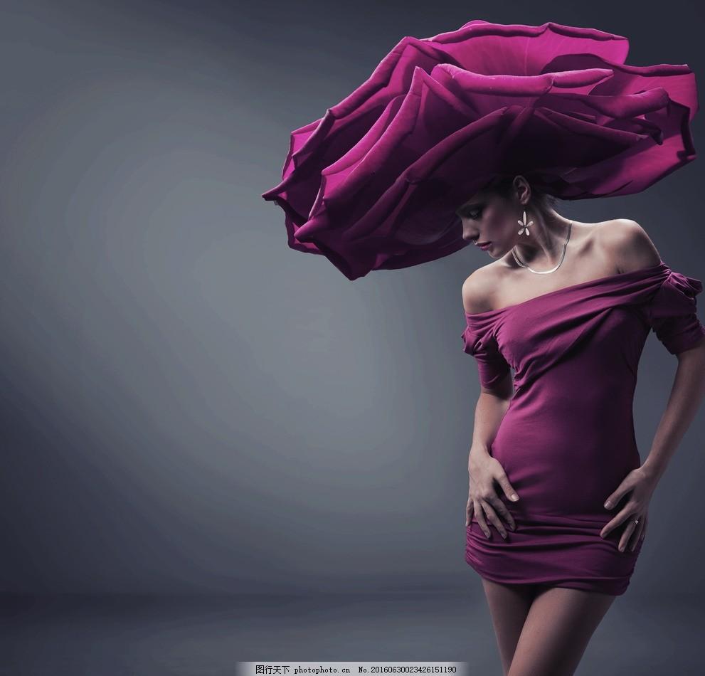 美女模特 外国模特 欧美美女 房地产美女 清纯 时尚 可爱美女