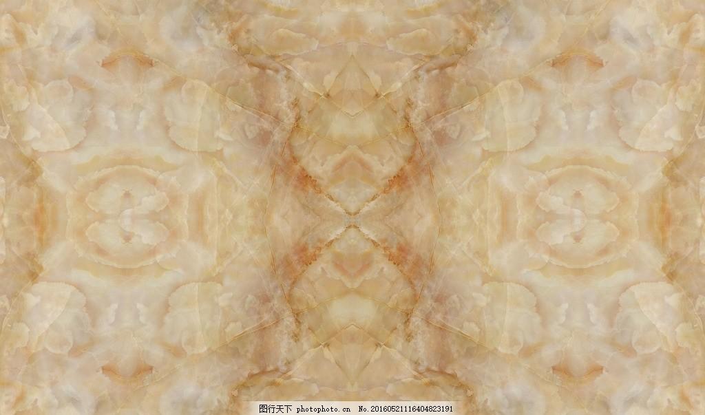 大理石背景墻,大理石天花板,大理石貼圖,瓷磚貼圖,大理石瓷磚,石紋,大理石拼花